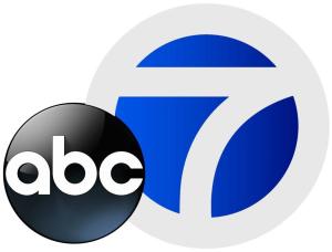 Abc7_logo_rgb_color